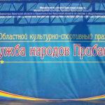 DruzbaN-logo1