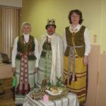 Rozdestvo19e