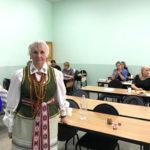 seminar3101b