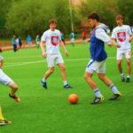 football15-2