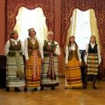fest_drnarodov19a