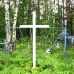 cross19-11