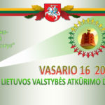 Vasario1620-0