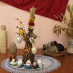 Easter21b